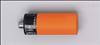 西安代理IFM电容式传感器KB5096