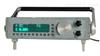 TL/GJJ10-2北京光學瓦斯檢測儀校驗儀