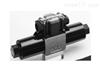 HDD3-04~10TOYOOKI双向换向阀100%原装