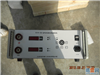 *600V/150A蓄电池组负载测试仪