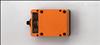 源头渠道KD5039IFM电容式传感器