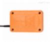 特价供应德国IFM矩形传感器
