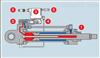 阿托斯油缸CK-32/14优势价格供应