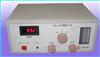 USI-1AB微量水份仪/量程0~1000ppmv微量水份仪*
