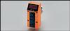 SD0523易福门流量传感器