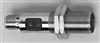 原装出售易福门(IFM转速传感器)