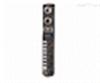 IG6565德国IFM模块有卖有送