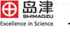 岛津LC-2010AHT/CHT高压阀定子组件(228-41185-92)