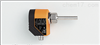 德国易福门SI0508流量传感器