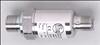 PC9050价格不错IFM压力传感器
