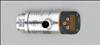 德国IFM压力传感器PN7099正品销售