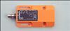 销售进口IFM易福门电感式传感器