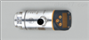 PN7094说明书介绍-易福门压力传感器