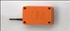 廖秀燕专业销售IFM电容式传感器KD5024