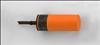 原装易福门接近开关-IFM电容式传感器
