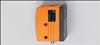 O3D200/O3D222爱福门3D传感器
