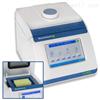 TC9639美国Benchmark热循环PCR仪