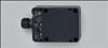 IFM电容式接近传感器KD501A防爆产品
