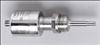 特价出售温度变送器TAD081