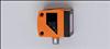 IFM光电传感器O1D100优势出售