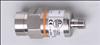 德国易福门PA3029压力传感器daili商