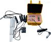 無線靜載荷試驗儀