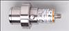 易福门不带显示器压力传感器PH9956