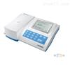 上海雷磁COD-571化学需氧量测定仪,COD测定仪