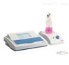 上海雷磁COD-572化学需氧量测定仪,COD测定仪