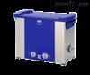E系列德國Elma E系列經濟型超聲波清洗器