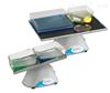 Benchmark mini BlotBoy 3D混合器B3D1008-E