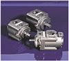 一级代理意大利ATOS定量叶片泵
