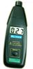 光电型转速表DT-2234C