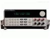 IT6302艾德克斯IT6302可编直流电源