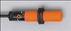 易福门电容式传感器特价型号KG5045