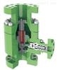 HDZDM自动再循环泵保护阀