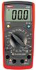 优利德UT603电感电容表 电容测试表