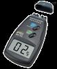 MD-6G纸张水分测试仪 接触式水分测量仪