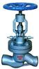 DSJ61水封焊接截止阀
