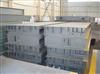SCS上海50吨电子汽车衡厂,上海50吨汽车衡/地磅