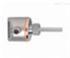 IFM流量监控器特价型号SI5004