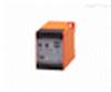 易福门多功能继电器DT0001卖的Z火的
