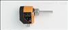 易福门SI0508流量监控器专卖店
