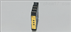 dailiIFM转速监控器-DD110S价格不错