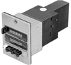 德国FESTO气控计时器PZVT-3-SEC