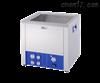 TI-H系列德國Elma TI-H系列多頻型超聲波清洗器