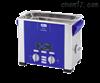 Elma P系列德國Elma P系列專家型超聲波清洗器