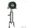 上海雷磁在线电导率仪,DDG-330型工业电导率仪