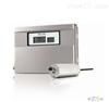 上海雷磁在线浊度仪,TSC-10(E)型在线浊度/SS监测仪