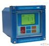 上海雷磁在线溶解氧仪,SJG─9435A型溶解氧分析仪